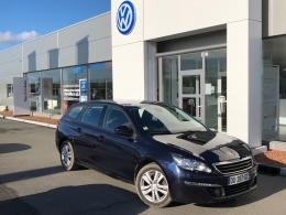 PEUGEOT 308 SW Hdi 90 Active