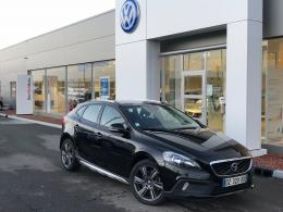 VOLVO V40 Cross Country Momentum Business D2 Geartronic