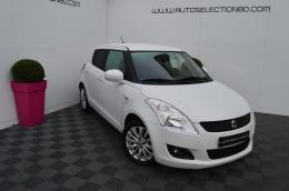 SUZUKI SWIFT 1.3 DDIS 75 PACK
