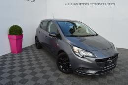 OPEL CORSA 1.3 CDTI 75 COLOR EDITION