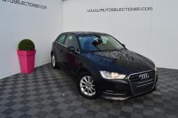 AUDI A3 2.0 TDI 150 ATTRACTION