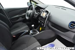 RENAULT CLIO IV  0.9 TCe 90  GT-LINE
