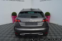 DS DS4 Crossback 1.6 THP 165