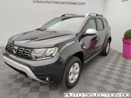 DACIA DUSTER  1.0 TCe 100  CONFORT