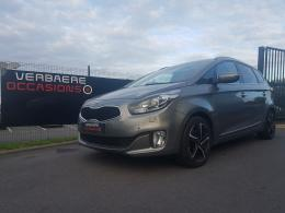 KIA Carens crdi Premium 7 places