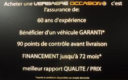 AUDI A3 SPORTBACK 2.0 TDI 150 FP AMBITION LUXE